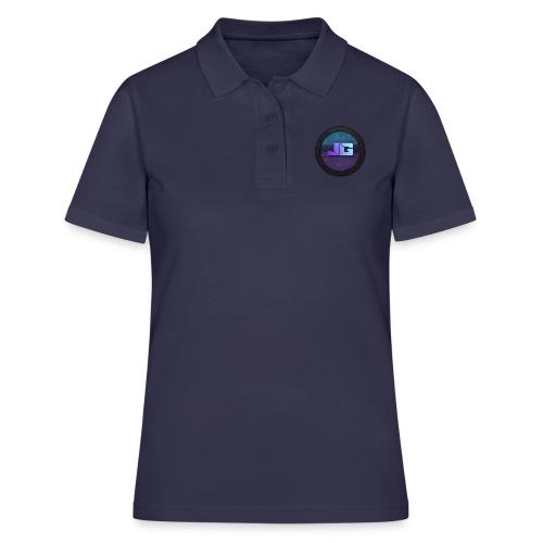 Vrouwen shirt met logo - Women's Polo Shirt