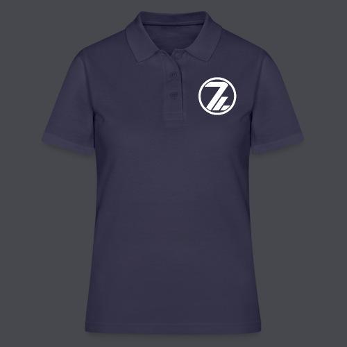 OutsiderZ Hoodie 3 - Frauen Polo Shirt
