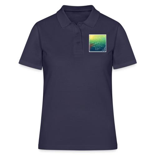 MAGIC - Women's Polo Shirt