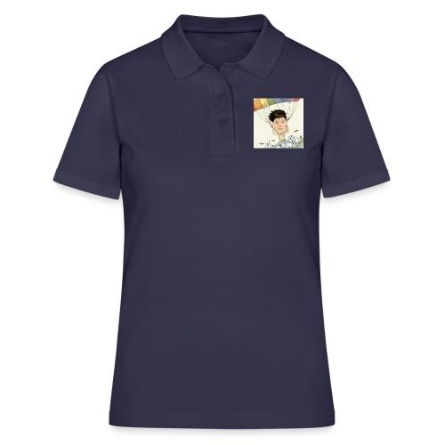 Wanderingoak629 - Women's Polo Shirt