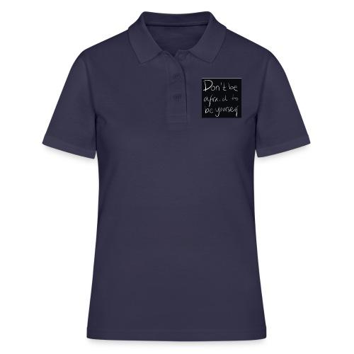 11195760 1066323140048943 773817873 n - Women's Polo Shirt
