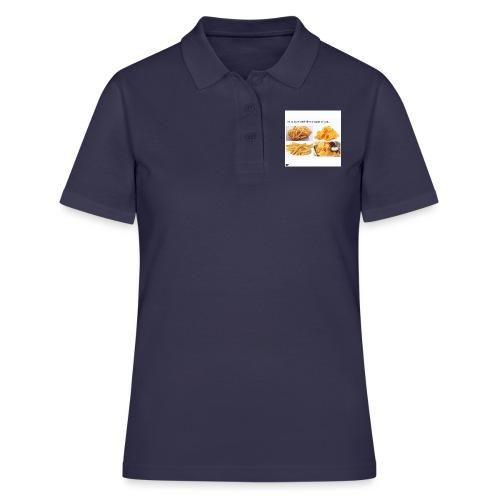 Shape - Frauen Polo Shirt
