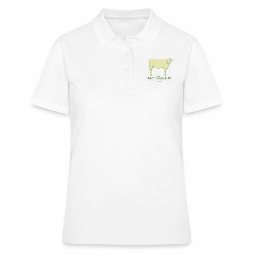 PRO Farming - Women's Polo Shirt