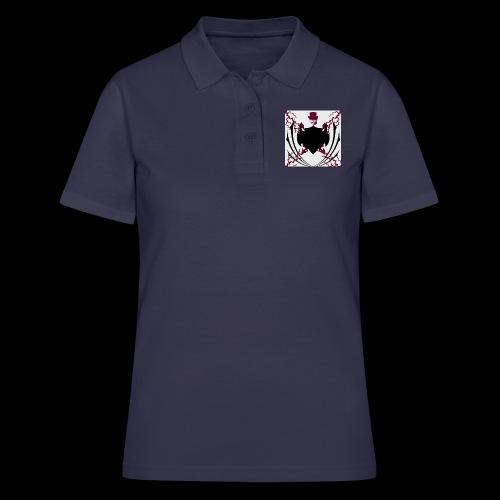 MauL*S - Poloshirt dame