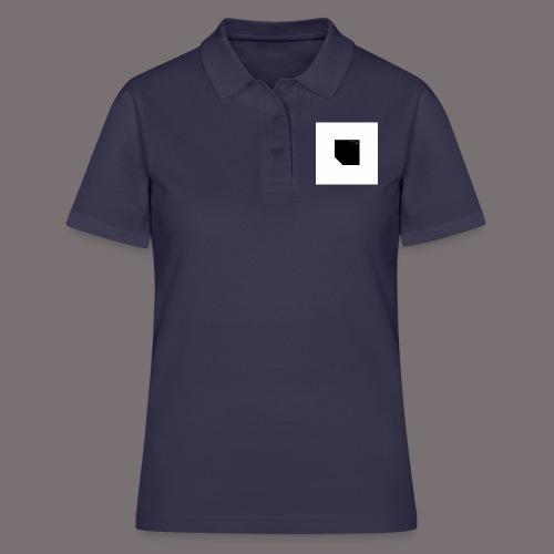 ecke - Frauen Polo Shirt