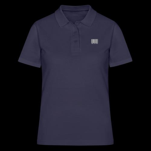 Vox' - Women's Polo Shirt