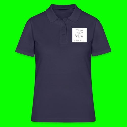 Goblin Noise - Women's Polo Shirt