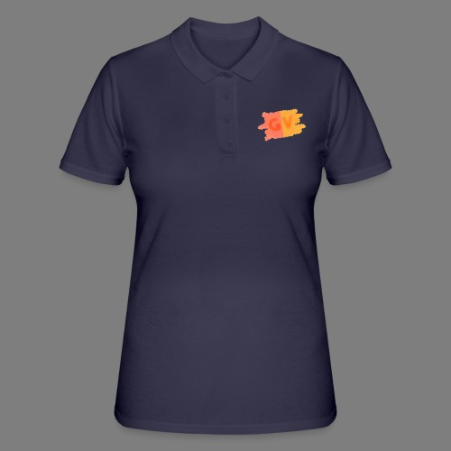 GekkeVincent - Women's Polo Shirt