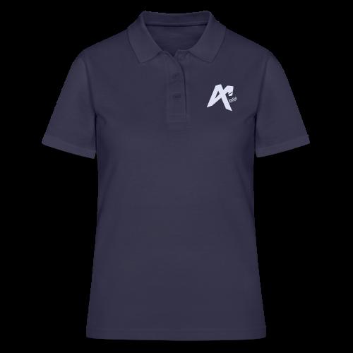 Logo Amigo - Women's Polo Shirt