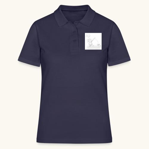Singlehood - Women's Polo Shirt