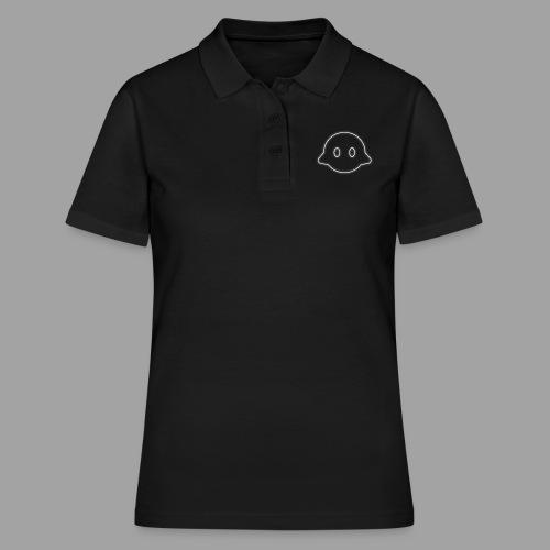 Bots For Discord - Women's Polo Shirt