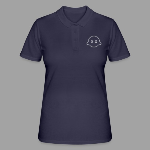 Bots For Discord - Women's Polo Shirt