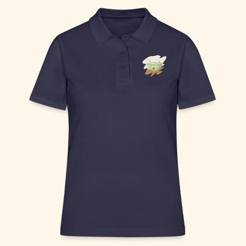 Milk party - Women's Polo Shirt