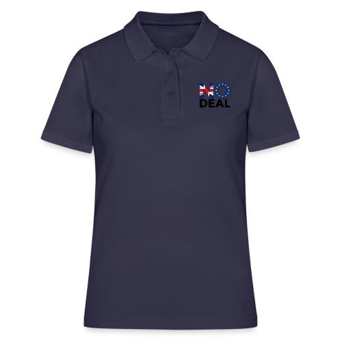 No Deal - Women's Polo Shirt