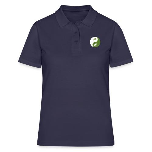loveweed - Women's Polo Shirt