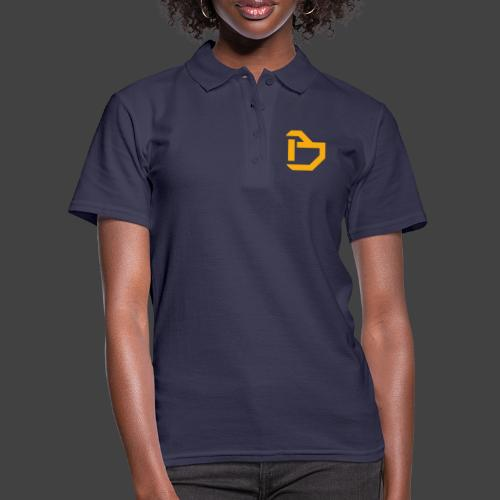 logo - Women's Polo Shirt