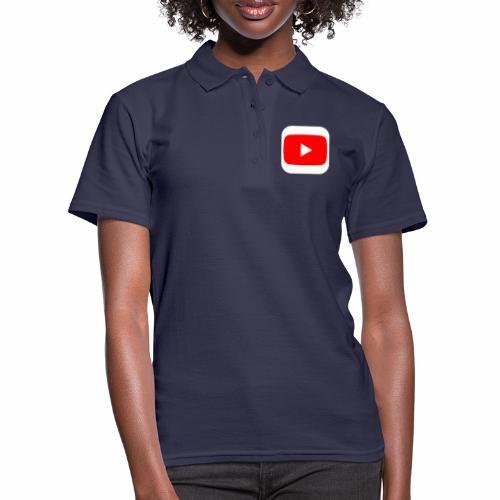 NYG - Women's Polo Shirt