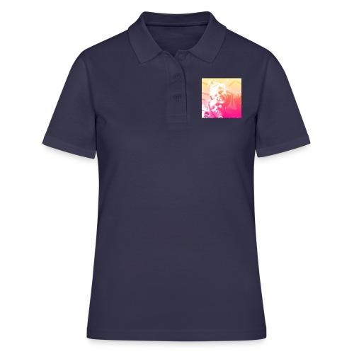 Drengerøv - Women's Polo Shirt