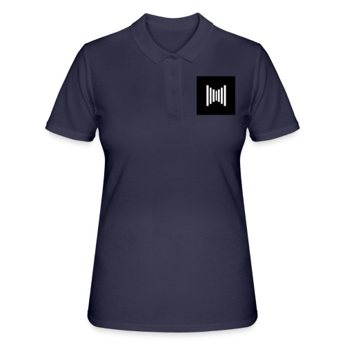 Future House Nation - Women's Polo Shirt