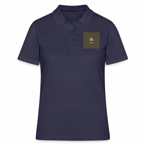 Landbrug - Women's Polo Shirt