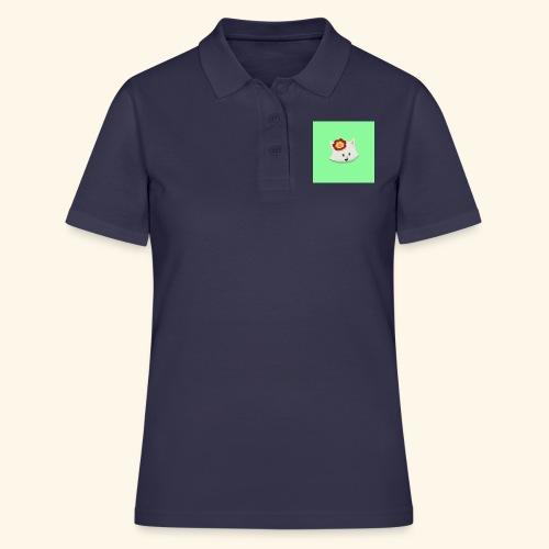 HCP custo 14 - Women's Polo Shirt
