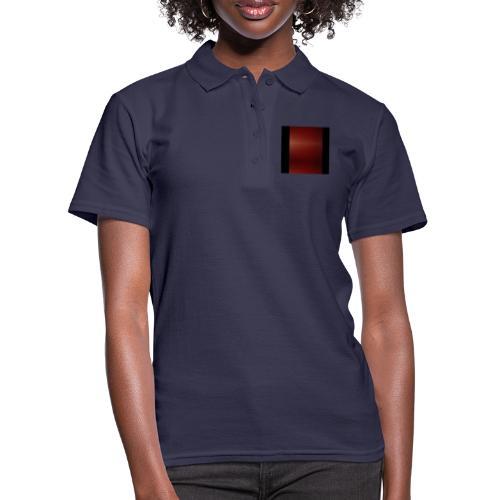 Gott ist gut - dafür gab er alles ! - Frauen Polo Shirt