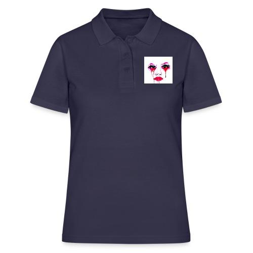 4-jpeg - Camiseta polo mujer