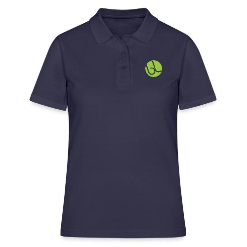 IMG_0149-PNG - Poloshirt dame