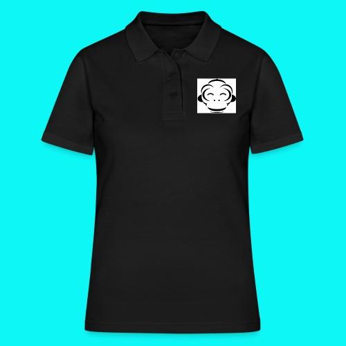 FullSizeRender_-1- - Women's Polo Shirt