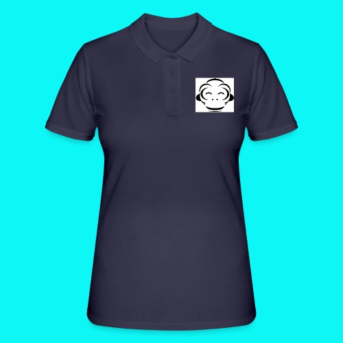 FullSizeRender_-1- - Women's Polo Shirt