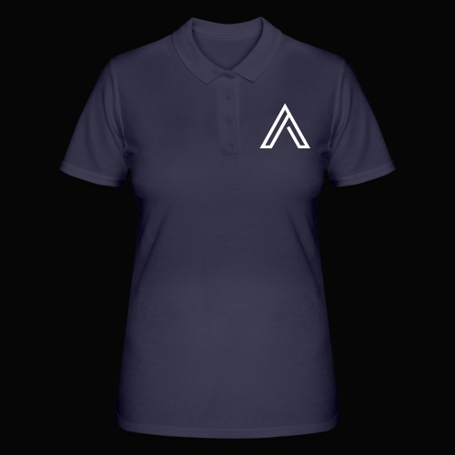 LYNATHENIX Official - Women's Polo Shirt