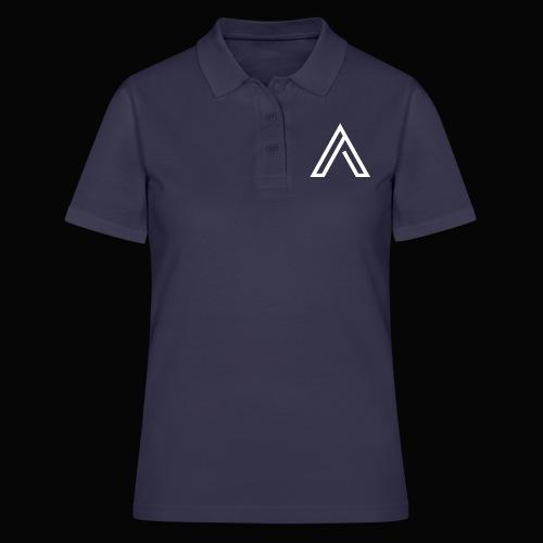 Official LYNATHENIX - Women's Polo Shirt