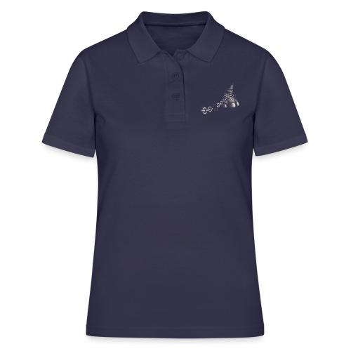 Animal Liberation - Women's Polo Shirt