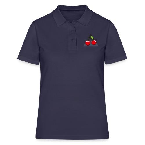 cherryade - Women's Polo Shirt