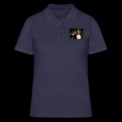 Handcroissant - Women's Polo Shirt