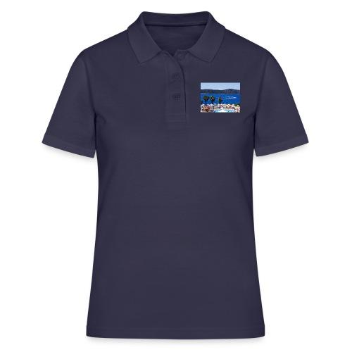 IMG 0720 - Poloshirt dame