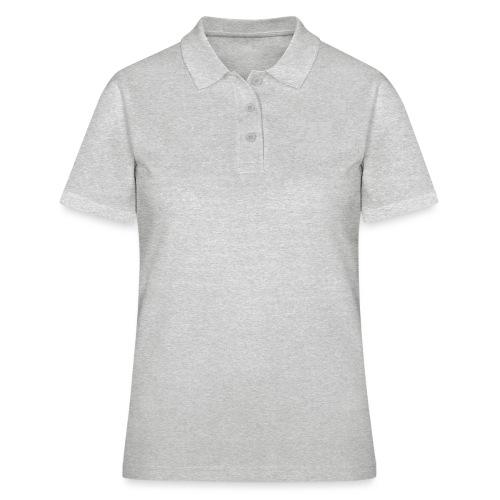 729 grande grigio - Polo donna
