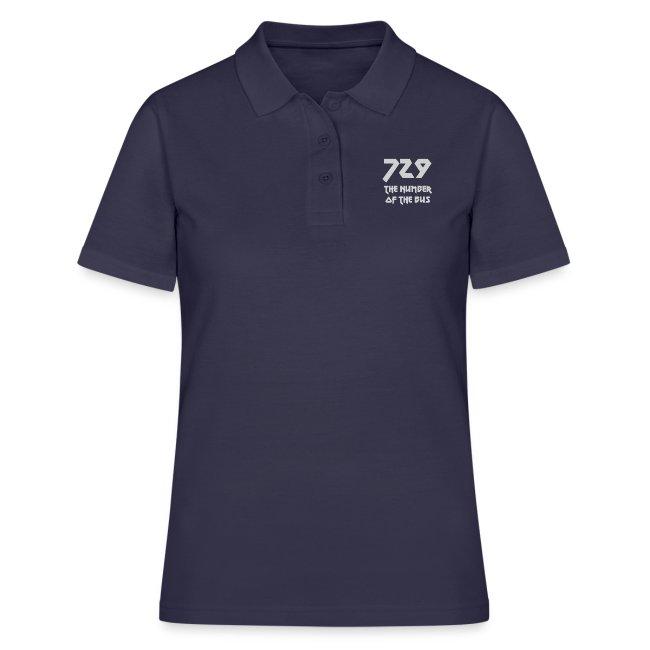 729 grande grigio