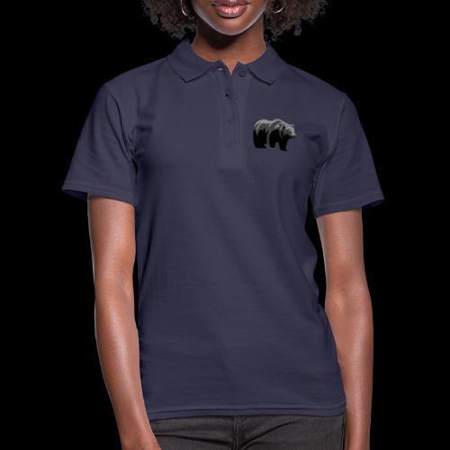 #bärik - Frauen Polo Shirt