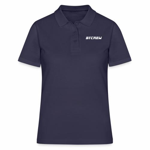 Crew - Frauen Polo Shirt