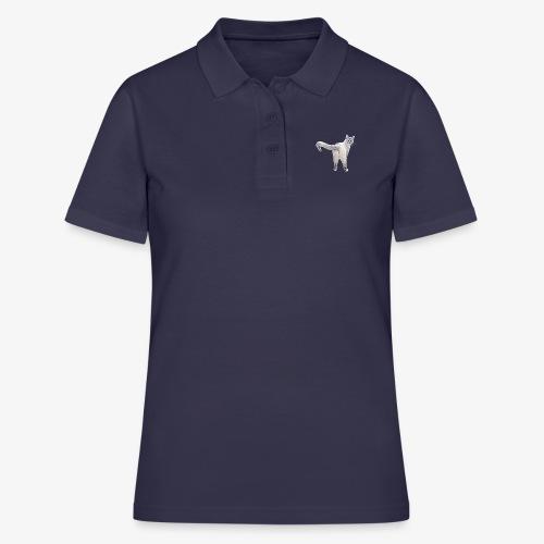 snow1 - Women's Polo Shirt