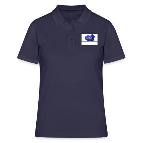 Unbenannt - Frauen Polo Shirt