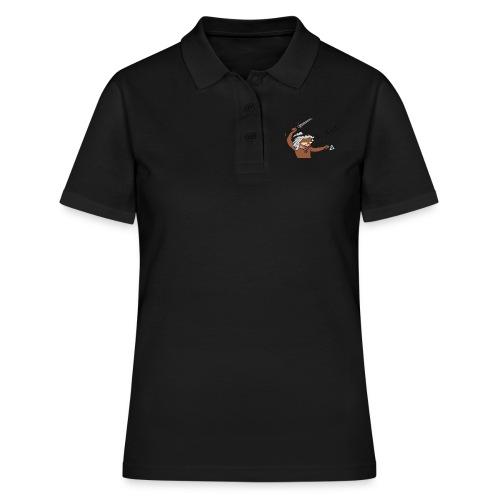 Noiduri - Women's Polo Shirt