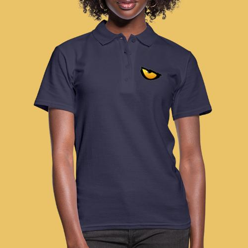 Gašper Šega - Women's Polo Shirt