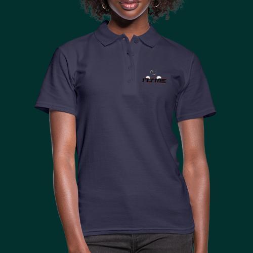 Faccia che ride - Women's Polo Shirt