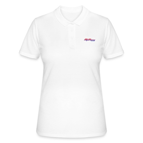 T-shirt AltijdFlappy - Women's Polo Shirt