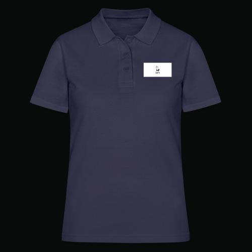 bafti hoodie - Women's Polo Shirt