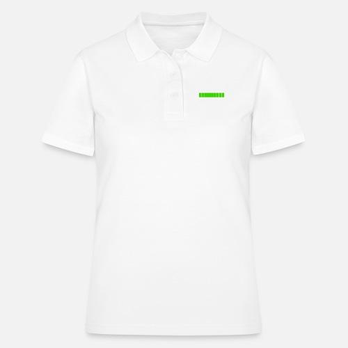 Veullez Patienter - Women's Polo Shirt