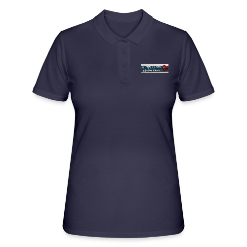 Cuore - Women's Polo Shirt