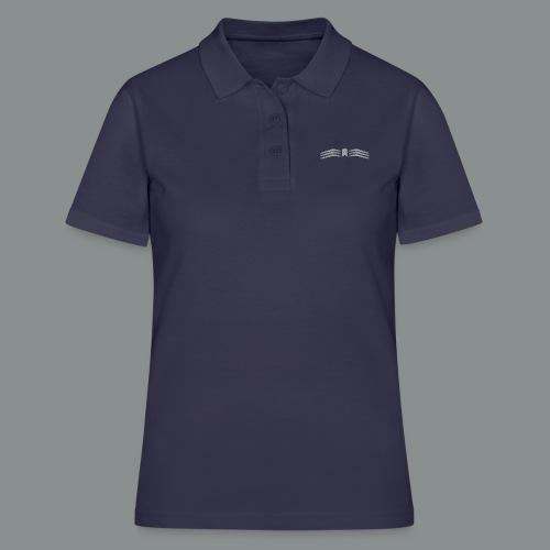 grey - Women's Polo Shirt